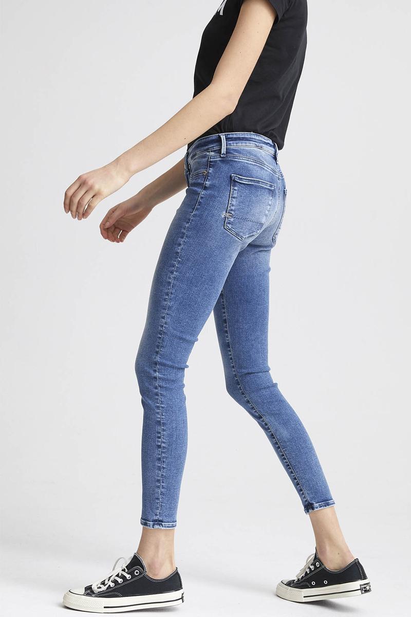 DENHAM Kleding Koop Je Bij DUO DUO Fashion In Hoevelaken. Dé Damesmode Winkel Van Amersfoort En Omgeving.