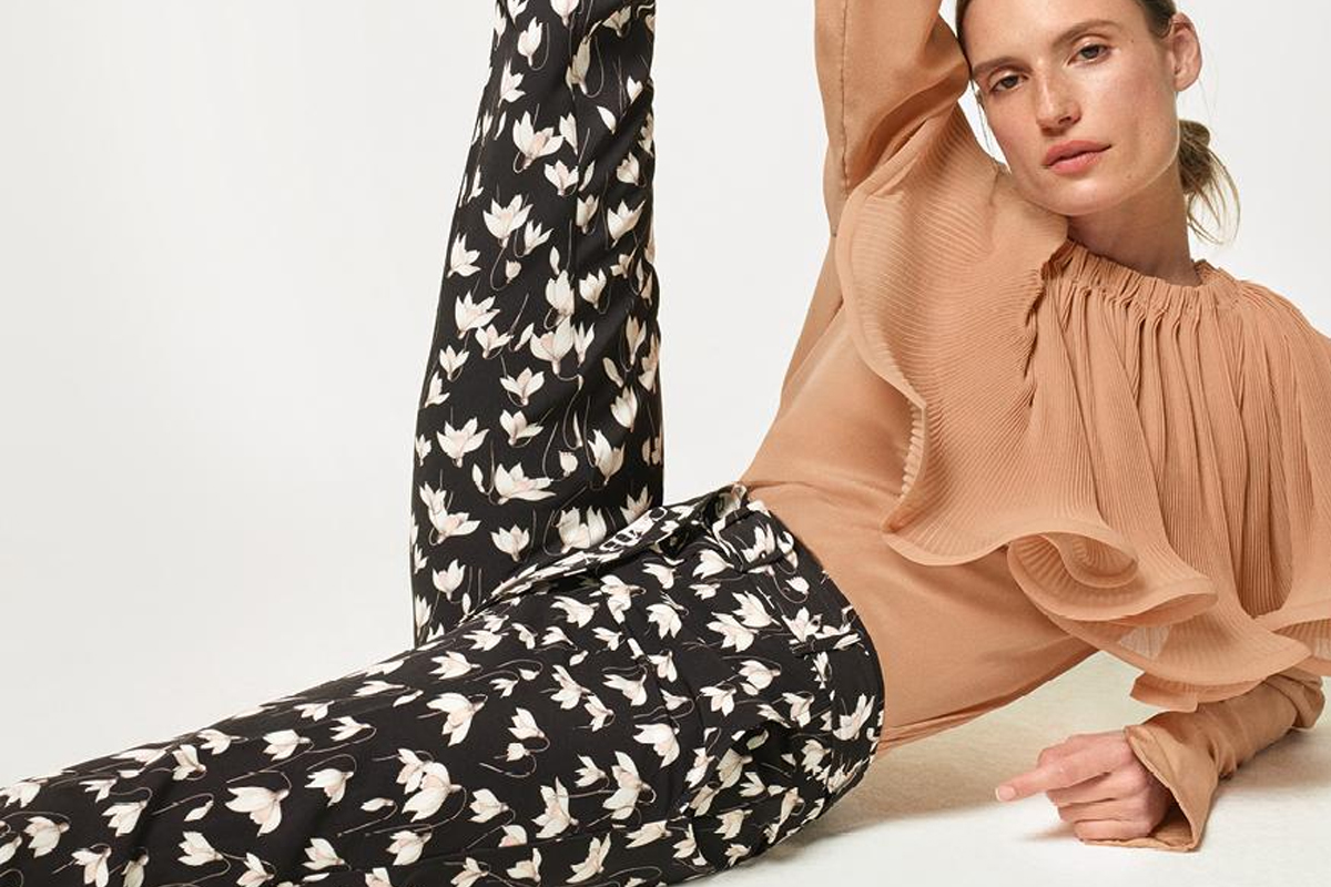 Cambio kleding koop je bij DUO DUO Fashion in Hoevelaken