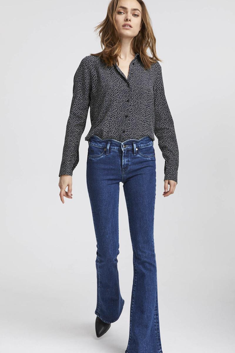 DENHAM Jeans kleding koop je bij DUO DUO Fashion in Hoevelaken