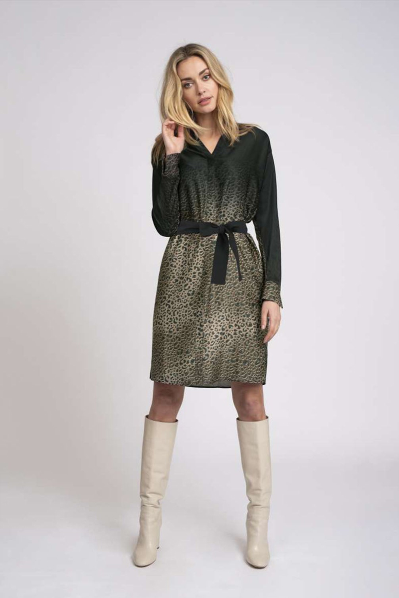 Fifth House kleding koop je bij DUO DUO Fashion in Hoevelaken