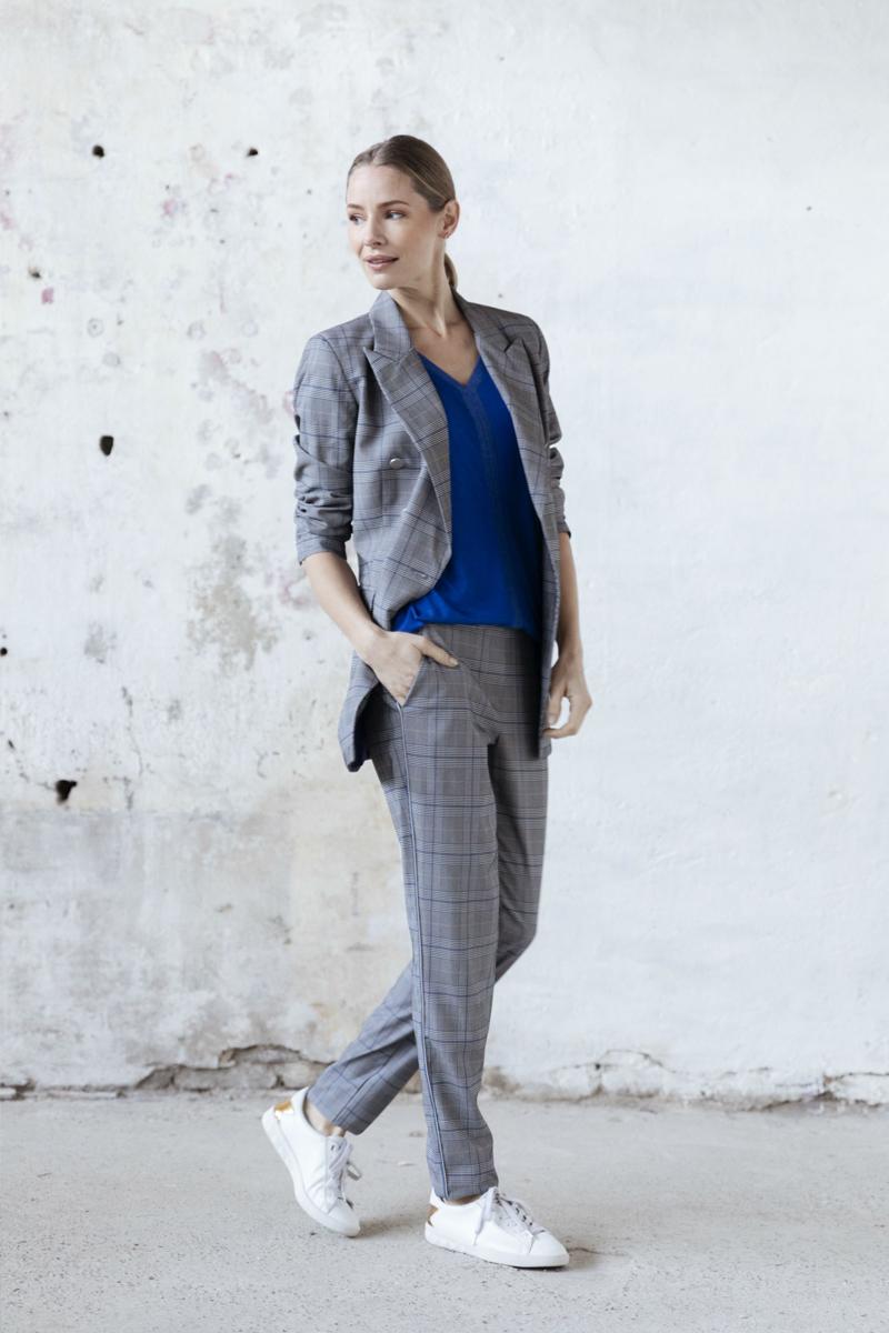 Nukus Kleding Koop Je Bij DUO DUO Fashion In Hoevelaken