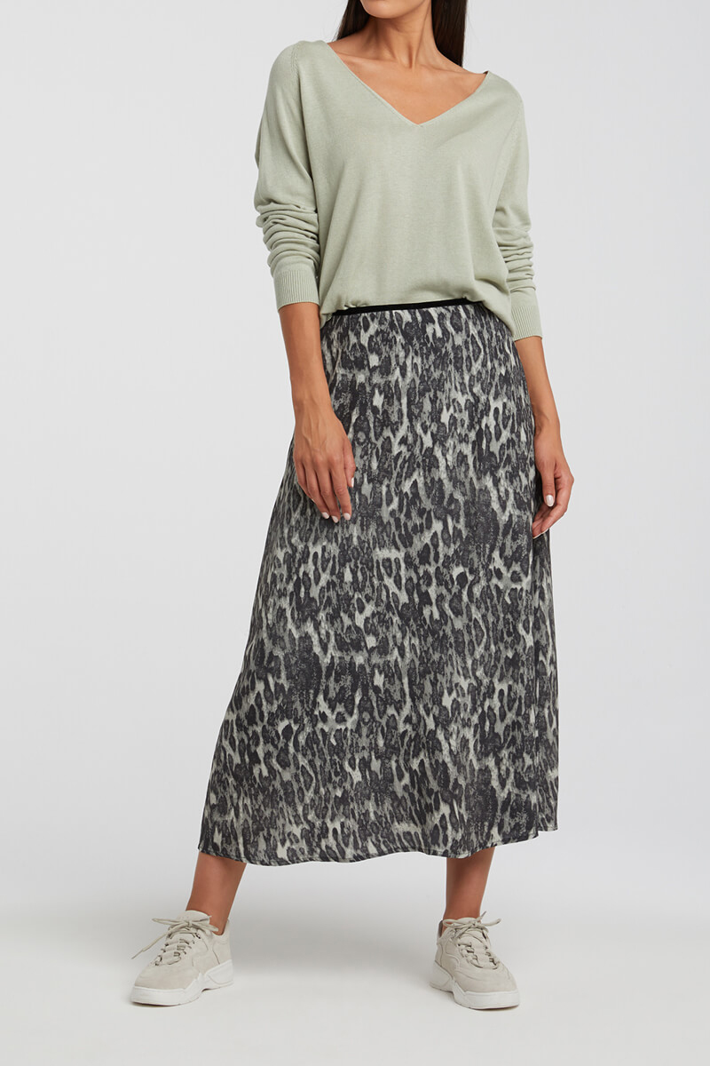 YAYA kleding koop je bij DUO DUO Fashion in Hoevelaken