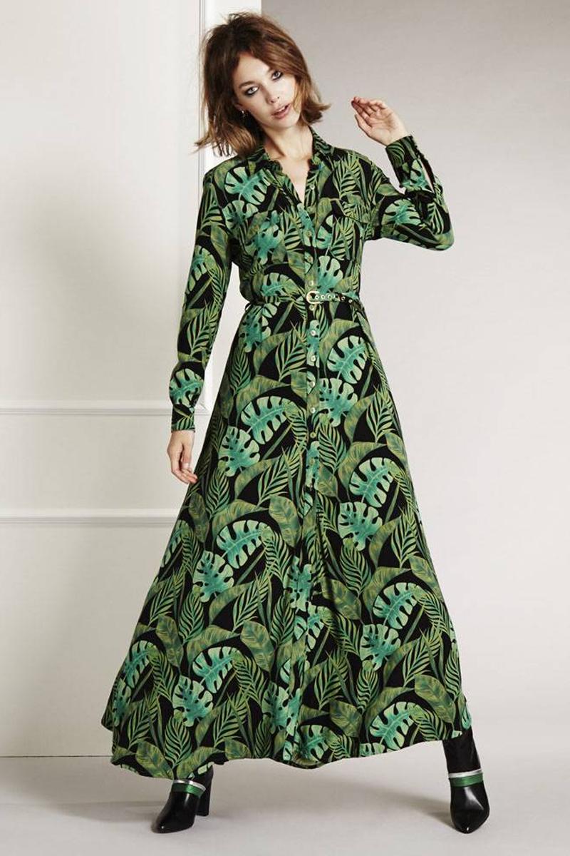 Fabienne Chapot Kleding Koop Je Bij DUO DUO Fashion In Hoevelaken. Dé Damesmode Winkel Van Amersfoort En Omgeving.